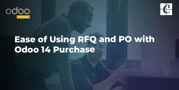 ease-of-using-rfq-and-po-with-odoo-14-purchase.jpg