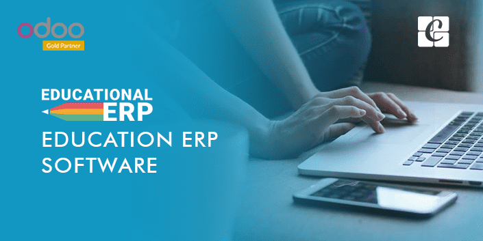 education-erp-software.png
