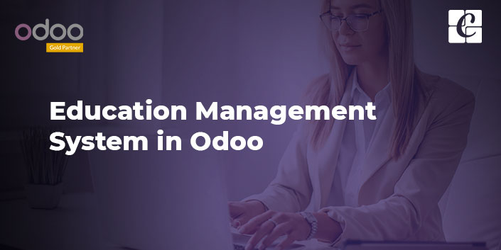 education-management-system-in-odoo.jpg