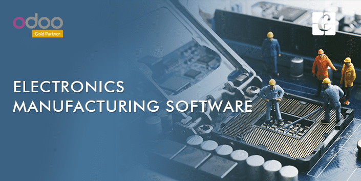electronics-manufacturing-software.png