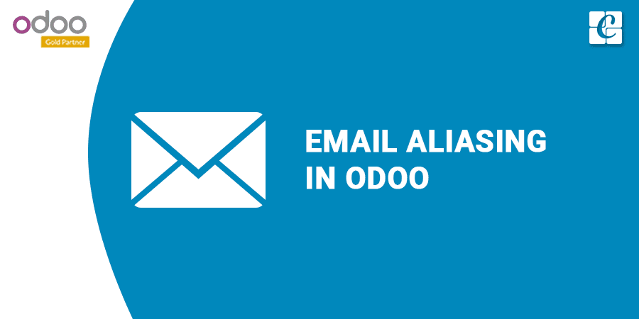 email-aliasing-in-odoo.png