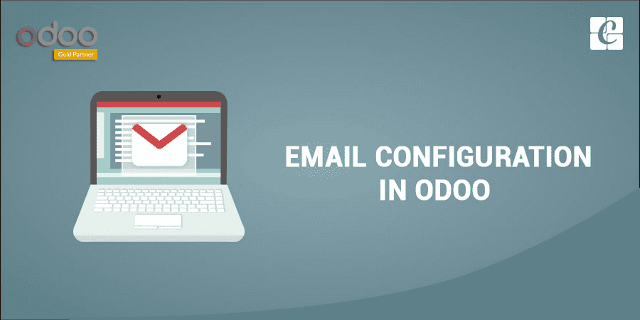 email-configuration-in-odoo.png