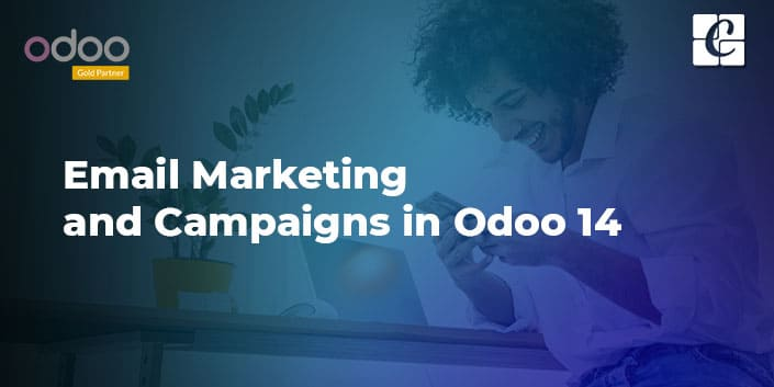 email-marketing-and-campaigns-in-odoo-14.jpg