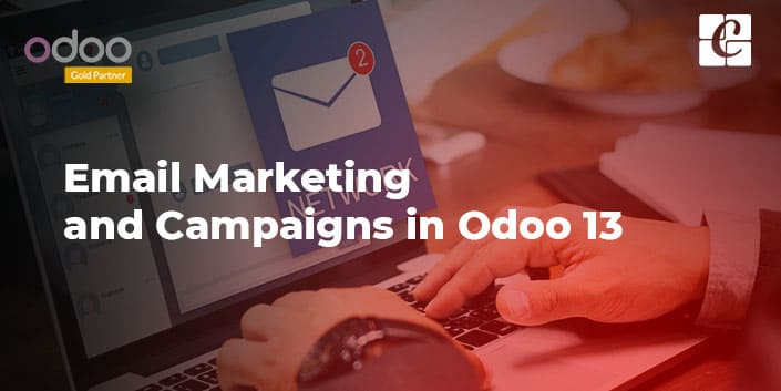 email-marketing-campaigns-odoo-13.jpg