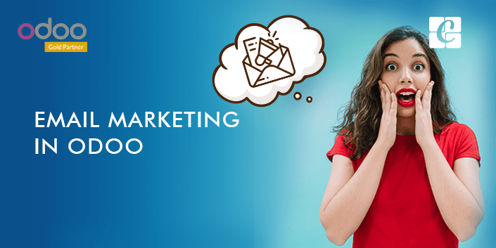 email-marketing-in-odoo.png