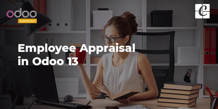 employee-appraisal-in-odoo-13.png