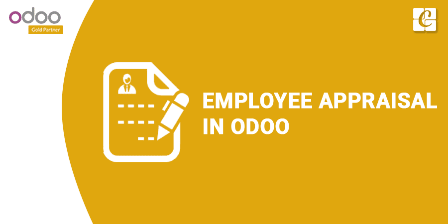 employee-appraisal-in-odoo.png