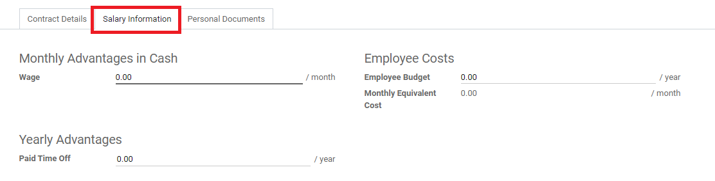 employee-contract-in-odoo