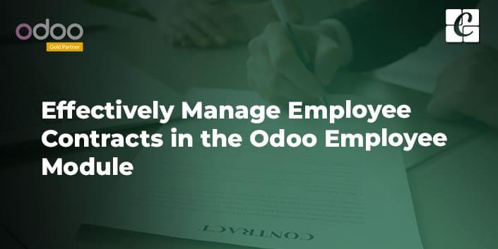 employee-contract-in-odoo.jpg