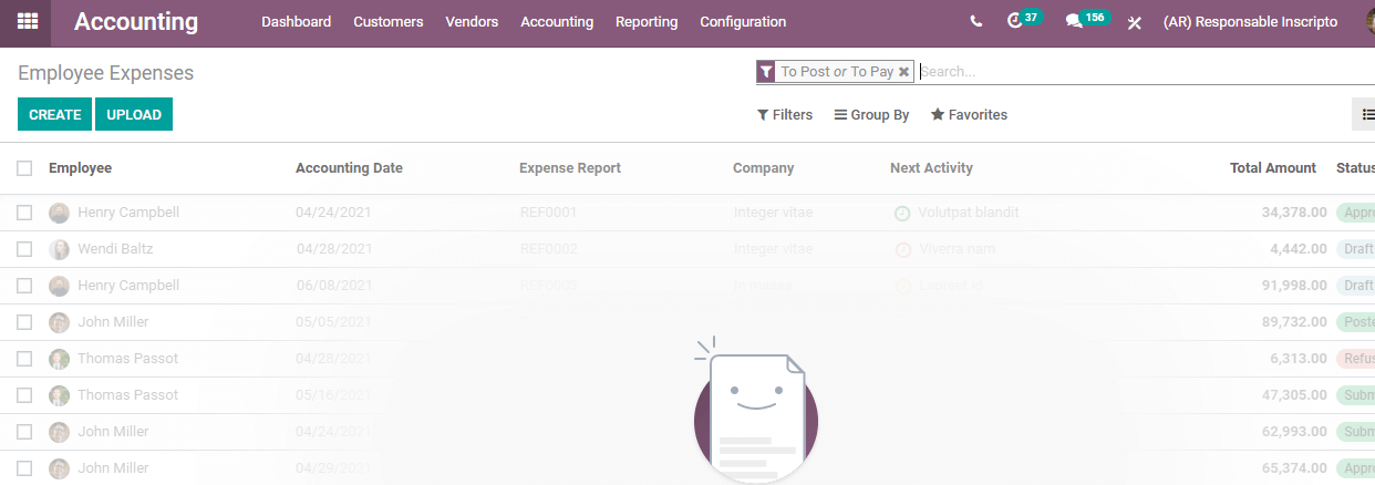 employee-expense-management-using-odoo-14-accounting-cybrosys