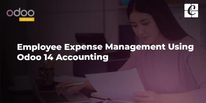 employee-expense-management-using-odoo-14-accounting.jpg