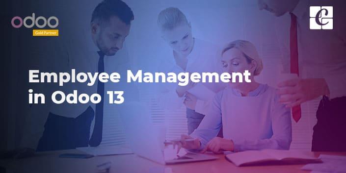 employee-management-odoo-13.jpg