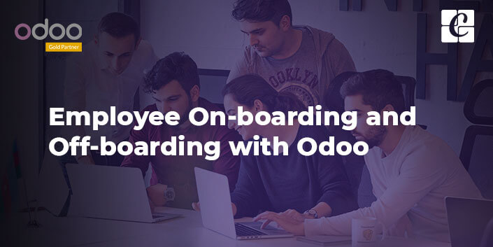 employee-on-boarding-and-off-boarding-with-odoo.jpg