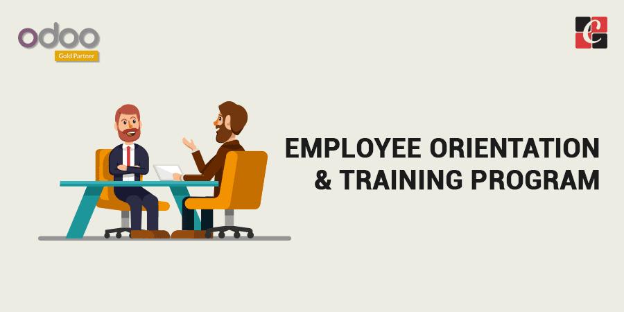 employee-orientation-training-program-addon.png