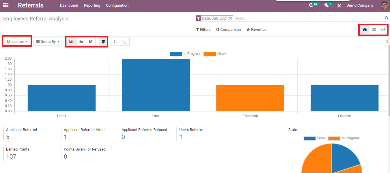 employee-referral-management-in-odoo-14