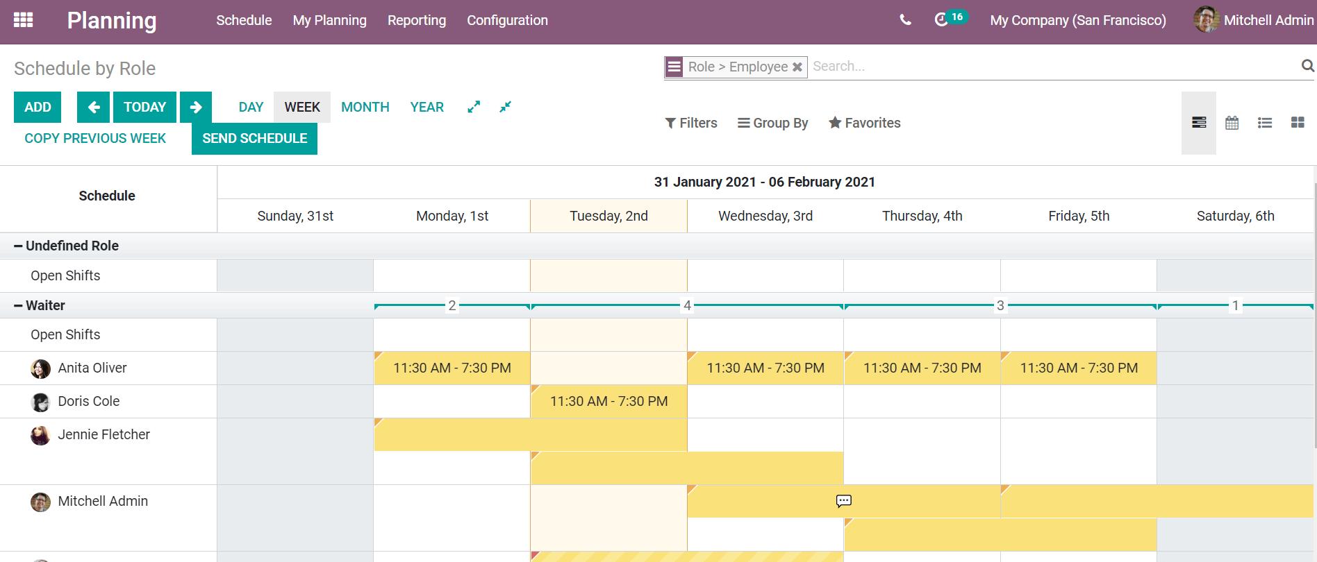employee-scheduling-for-restaurant-management