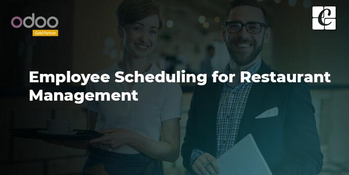 employee-scheduling-for-restaurant-management.jpg