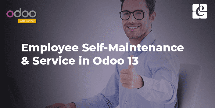 employee-self-maintenance-and-service-in-odoo-13.png