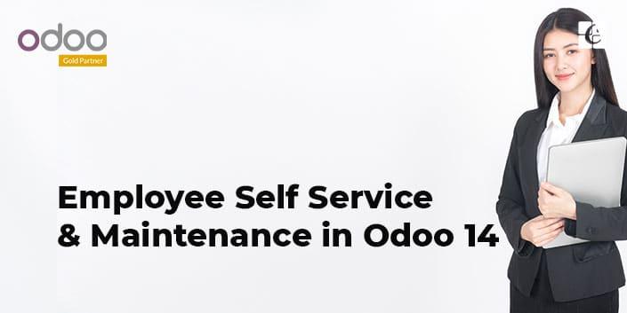employee-self-service-and-maintenance-in-odoo-14.jpg