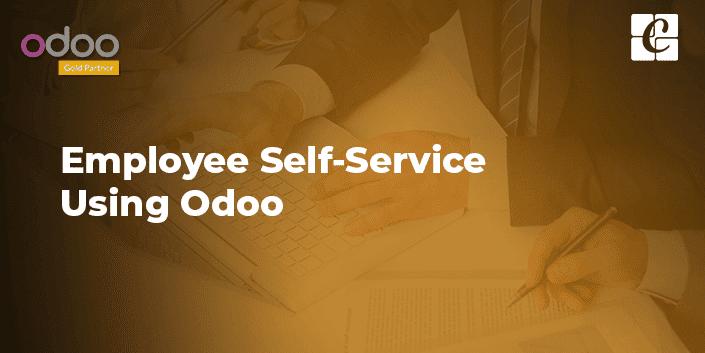 employee-self-service-using-odoo.png