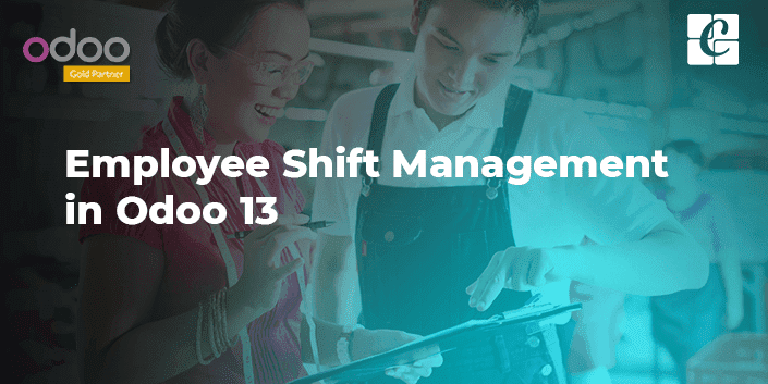 employee-shift-management-odoo-13.png