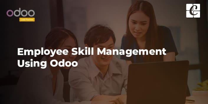 employee-skill-management-using-odoo.jpg