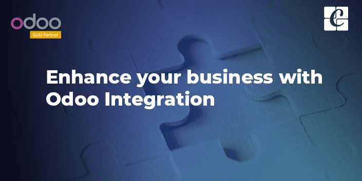 enhance-your-business-with-odoo-integration.png