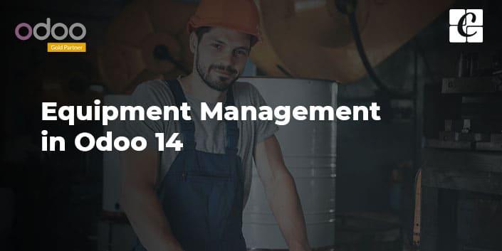 equipment-management-odoo-14.jpg