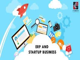 erp-and-start-ups.jpg