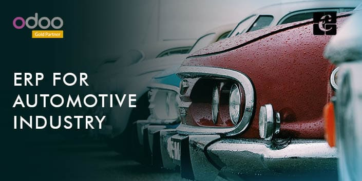 erp-for-Automotive-industry.jpg