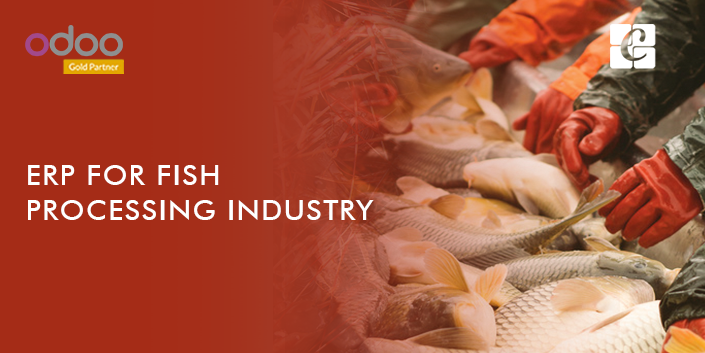erp-for-fish-processing-industry.png