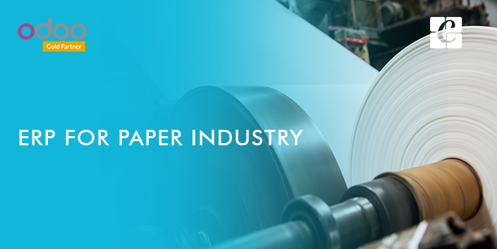 erp-for-paper-industry.png