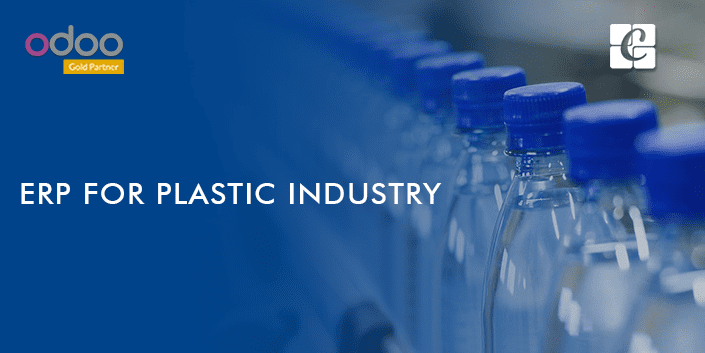 erp-for-plastic-industry-cybrosys.png