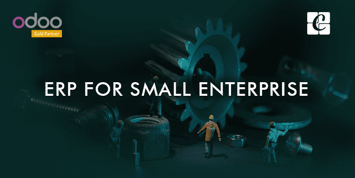 erp-for-small-enterprise.png