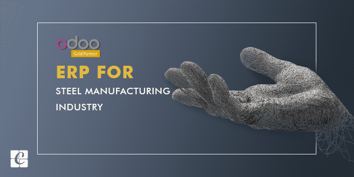 erp-for-steel-manufacturing-industry.png
