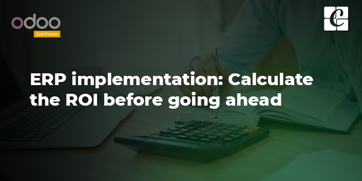 erp-implementation-calculate-the-roi-before-going-ahead.jpg