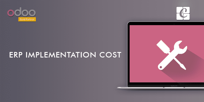 erp-implementation-cost-odoo-implementation.png