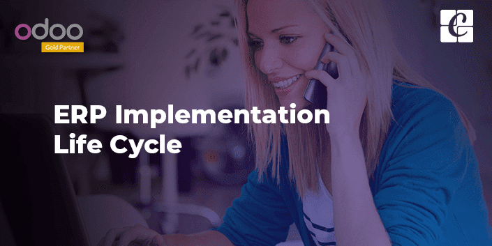 erp-implementation-life-cycle.png