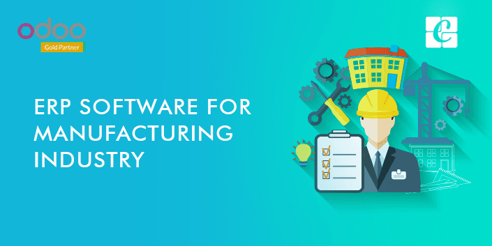 erp-software-for-manufacturing-industry.png