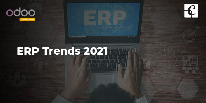 erp-trends-2021.jpg