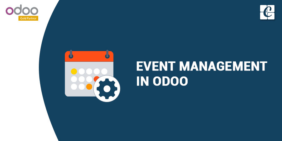 event-management-in-odoo.png