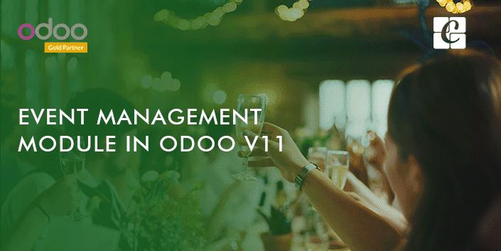 event-management-module-in-odoo-v11.png