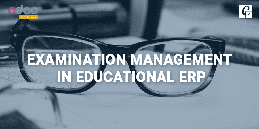 examination-management-in-educational-erp.png