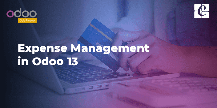 expense-management-in-odoo-13.png