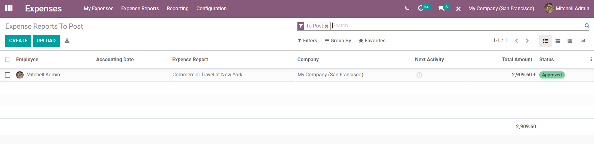 expense-management-module-in-odoo-14