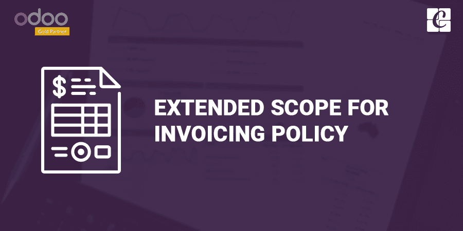 extended-scope-for-invoicing-policy.png