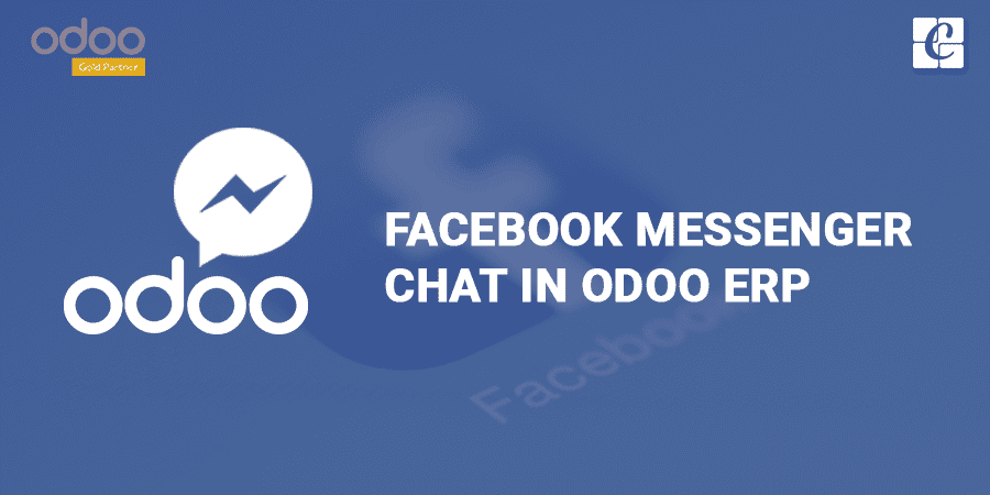 facebook-messenger-chat-in-odoo.png
