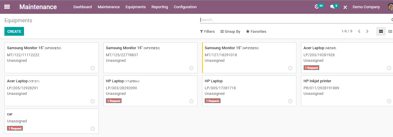 features-of-maintenance-management-in-odoo-14