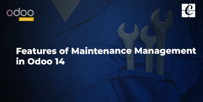 features-of-maintenance-management-in-odoo-14.jpg