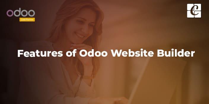 features-of-odoo-website-builder.jpg